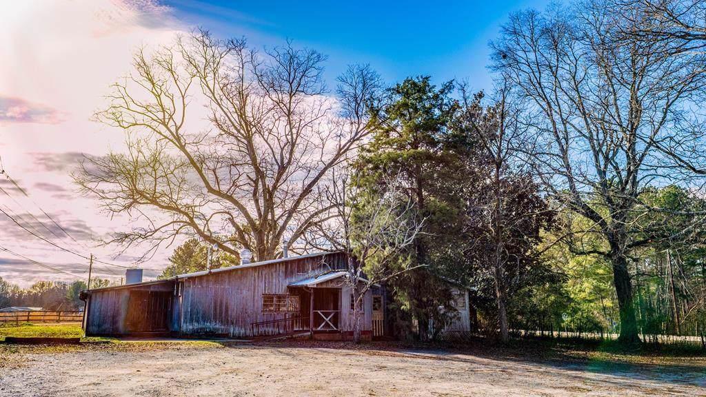 3157 Georgia Highway 120 - Photo 1