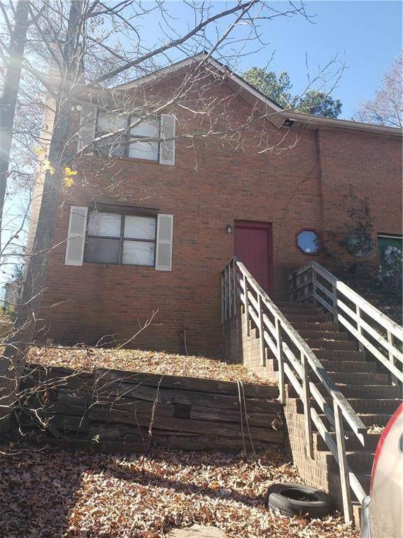 5483 Windwood Road, Atlanta, GA 30349 (MLS #6657013) :: Good Living Real Estate