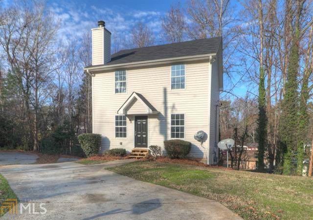 5216 Kirk Drive, Atlanta, GA 30349 (MLS #6658454) :: North Atlanta Home Team