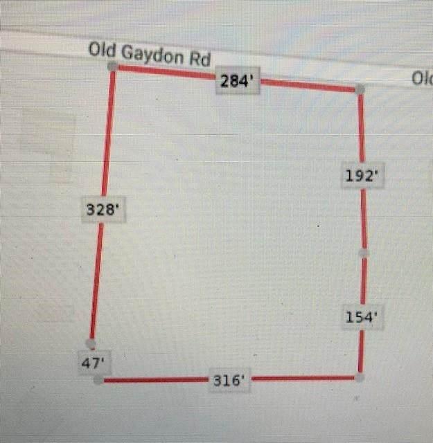 5245 Old Gaydon Road - Photo 1