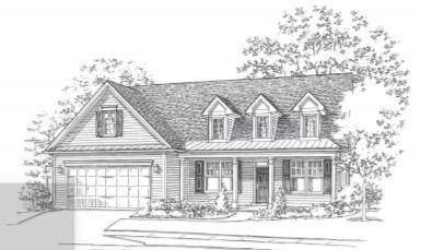 201 Laurel Creek Court, Canton, GA 30114 (MLS #6659331) :: The Butler/Swayne Team