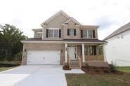 1897 Hanwoo Lane, Powder Springs, GA 30127 (MLS #6659334) :: MyKB Partners, A Real Estate Knowledge Base