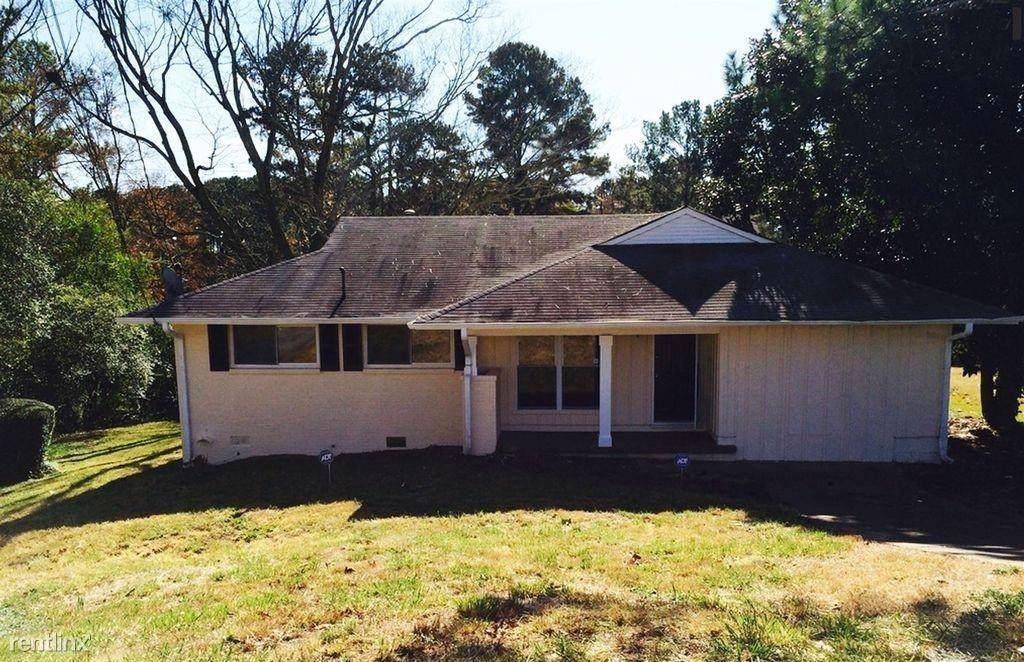 2835 Vicksburg Court - Photo 1