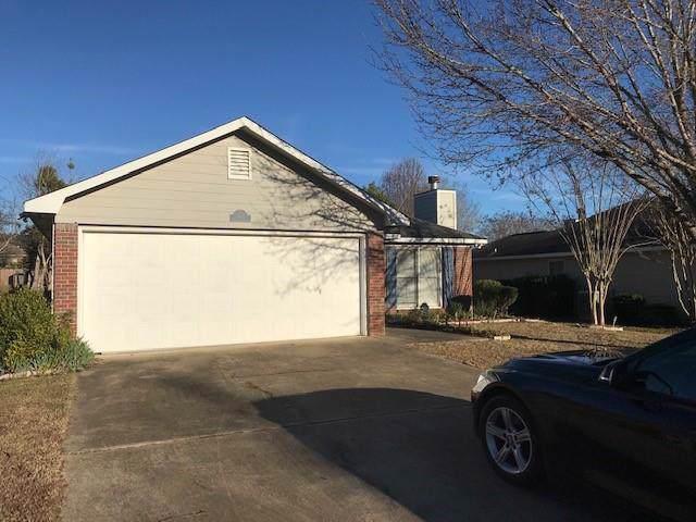 7237 Midland Chase Loop, Columbus, GA 31909 (MLS #6659846) :: RE/MAX Paramount Properties