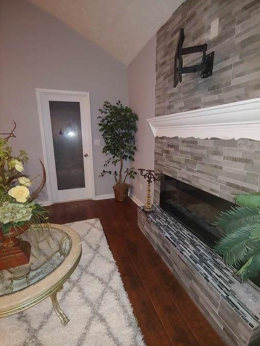 3142 Deerfield Way, Rex, GA 30273 (MLS #6660188) :: RE/MAX Paramount Properties