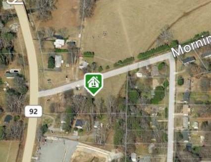 26 Morningside Drive, Hiram, GA 30141 (MLS #6660310) :: North Atlanta Home Team
