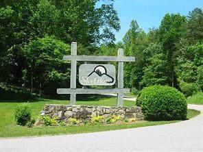 AA1 Deerpath, Sautee Nacoochee, GA 30571 (MLS #6660359) :: Keller Williams Realty Cityside