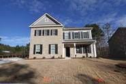 1901 Hanwoo Lane, Powder Springs, GA 30127 (MLS #6660507) :: MyKB Partners, A Real Estate Knowledge Base