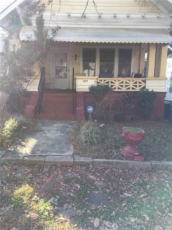 329 Wellington Street - Photo 1