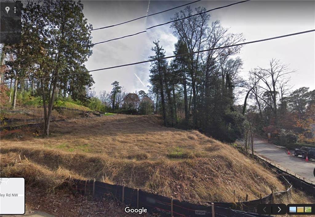 2685 Dellwood Drive - Photo 1