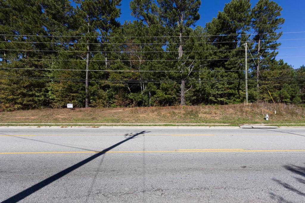 0 Ozora Road - Photo 1