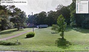 14801 Hopewell Road - Photo 1