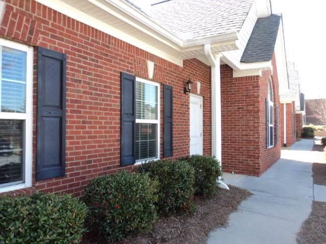 202S Resource Lane 200 & 202, Winder, GA 30680 (MLS #6663186) :: North Atlanta Home Team