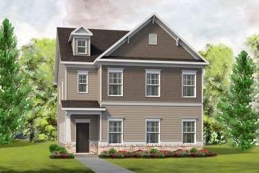221 Bahia Street, Lawrenceville, GA 30046 (MLS #6663791) :: North Atlanta Home Team