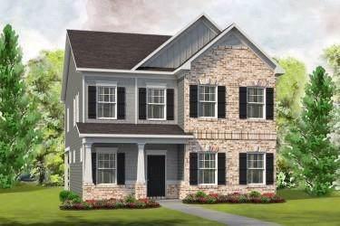 241 Bahia Street, Lawrenceville, GA 30046 (MLS #6663792) :: North Atlanta Home Team
