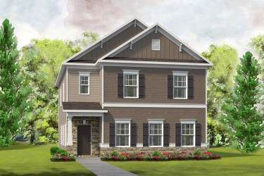 251 Bahia Street, Lawrenceville, GA 30046 (MLS #6663793) :: North Atlanta Home Team