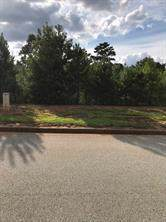 57 Somerset Hills, Fairburn, GA 30213 (MLS #6663855) :: North Atlanta Home Team