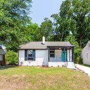 1673 Browning Street SW, Atlanta, GA 30314 (MLS #6664209) :: North Atlanta Home Team