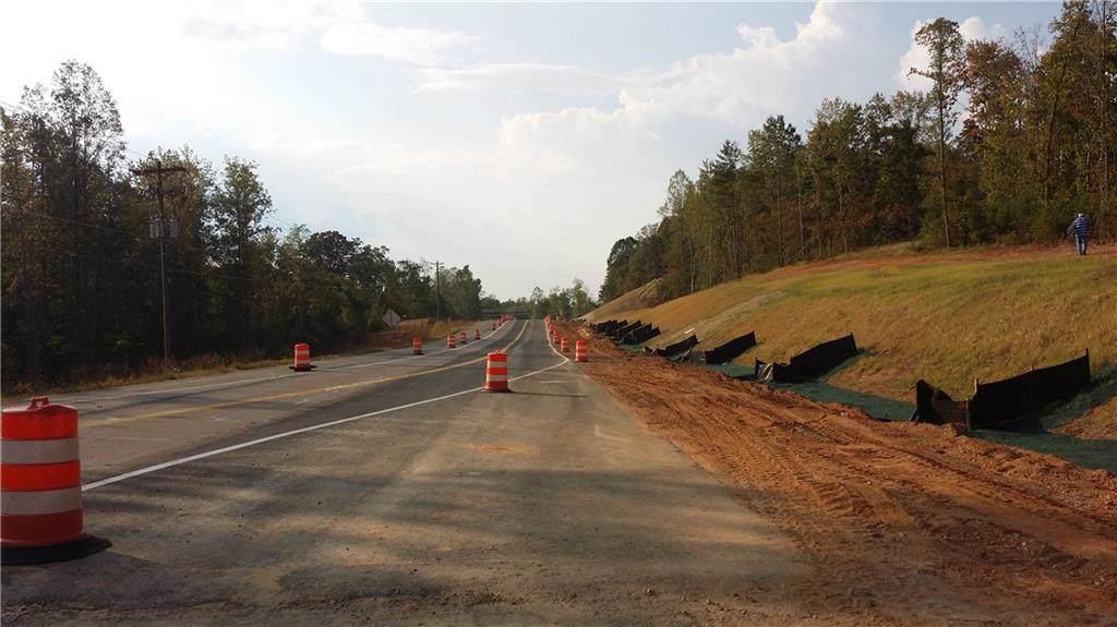 00 Highway 53 East Highway - Photo 1