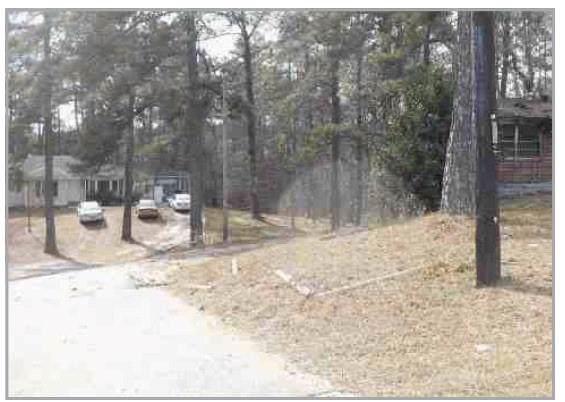6700 Mableton Parkway SE, Mableton, GA 30126 (MLS #6665592) :: North Atlanta Home Team
