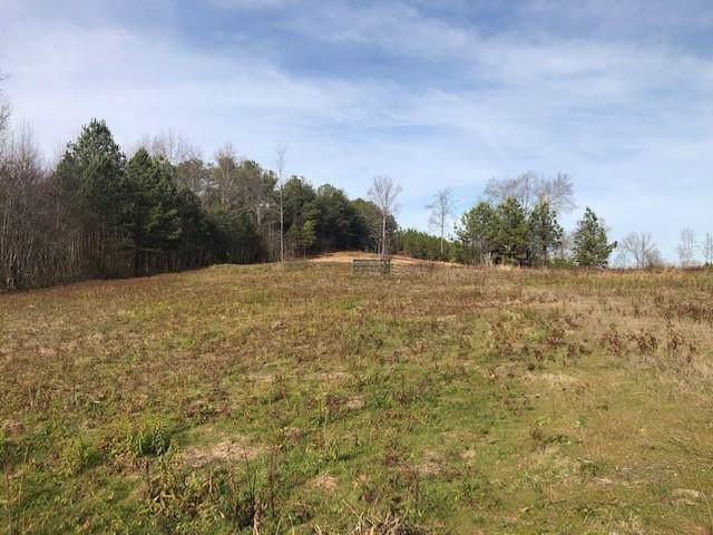 0 Scarecorn Creek Road, Jasper, GA 30143 (MLS #6665705) :: Path & Post Real Estate