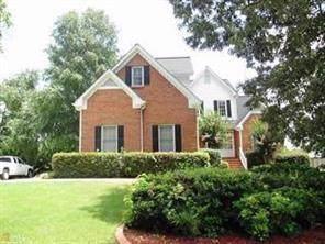 4365 Chatuge Drive, Buford, GA 30519 (MLS #6666060) :: North Atlanta Home Team