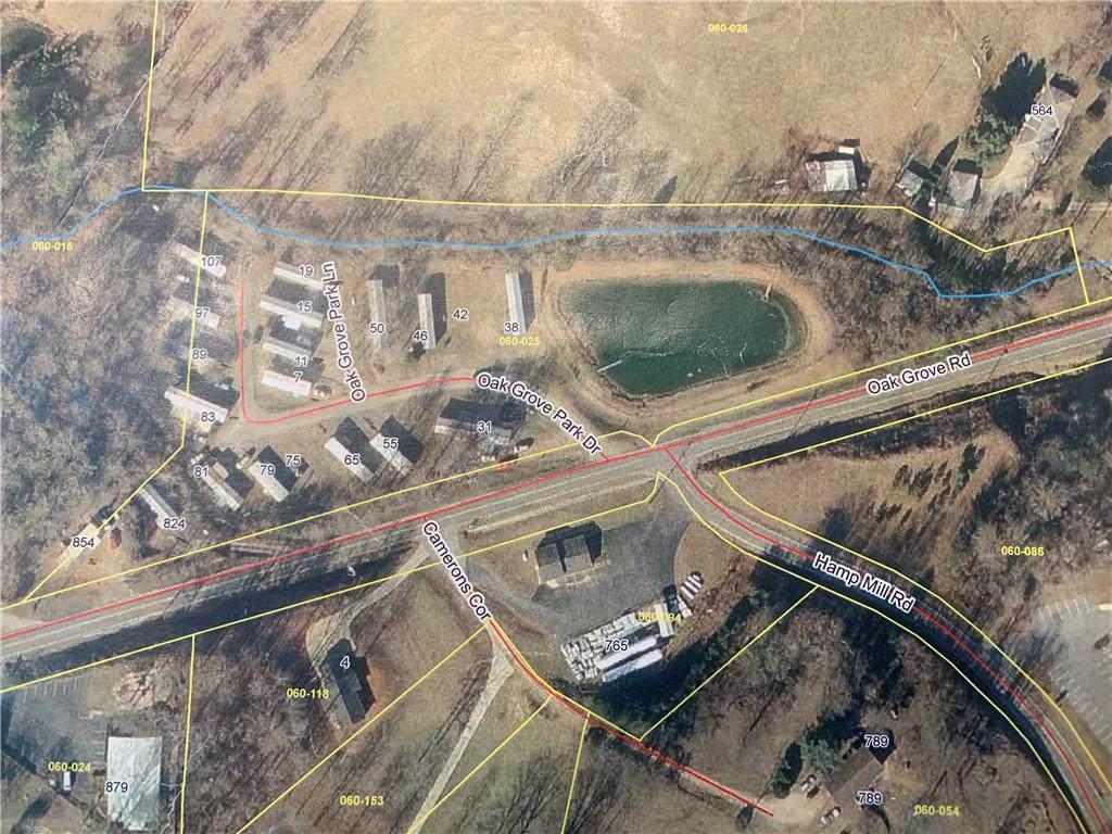0 Oak Grove - Photo 1