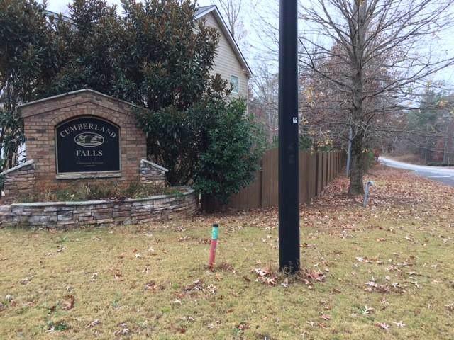 3 Lots Cumberland Creek, Dallas, GA 30132 (MLS #6666643) :: North Atlanta Home Team