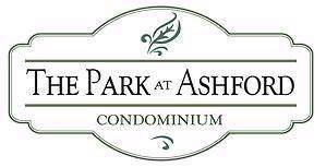 3650 Ashford Dunwoody Road NE #722, Brookhaven, GA 30319 (MLS #6666748) :: RE/MAX Paramount Properties