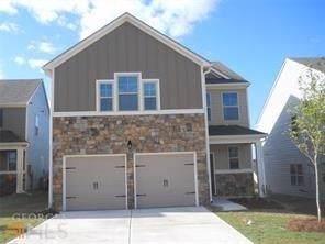 1811 Crandon Court, Mcdonough, GA 30253 (MLS #6666894) :: North Atlanta Home Team