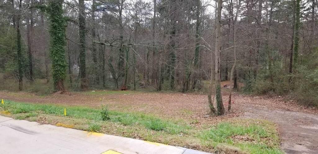 3403 Glenwood Road - Photo 1