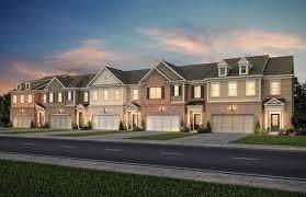 918 Dennison Drive, Mableton, GA 30126 (MLS #6667245) :: North Atlanta Home Team