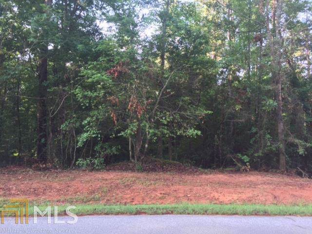 000 Double Springs Church Rd, Monroe, GA 30655 (MLS #6668577) :: RE/MAX Prestige