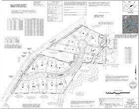 3935 Chapel Heights Drive, Marietta, GA 30062 (MLS #6668640) :: John Foster - Your Community Realtor