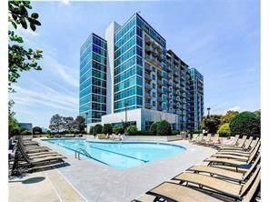250 Pharr Road NE #1302, Atlanta, GA 30305 (MLS #6668961) :: Path & Post Real Estate