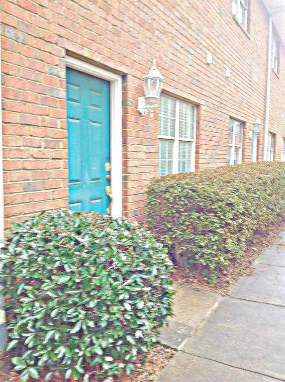 309 Creekstone Ridge, Woodstock, GA 30188 (MLS #6669318) :: Kennesaw Life Real Estate