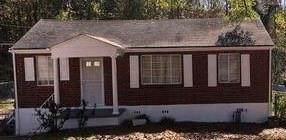 2622 Godfrey Drive NW, Atlanta, GA 30318 (MLS #6669683) :: North Atlanta Home Team