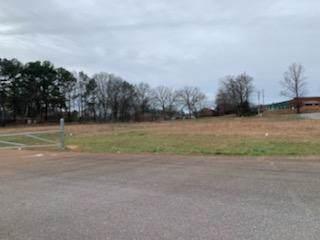 0 Curtis Road, Lawrenceville, GA 30046 (MLS #6670997) :: North Atlanta Home Team