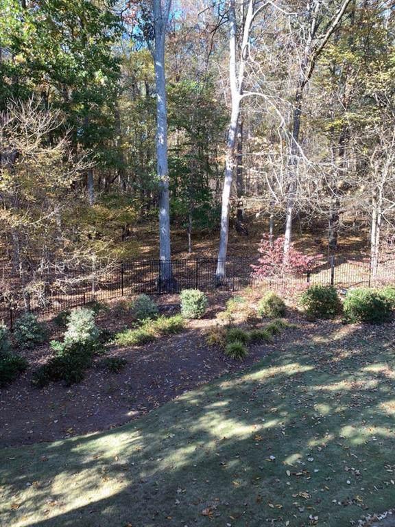 2895 Jones Mill Road, Atlanta, GA 30360 (MLS #6671006) :: Rock River Realty