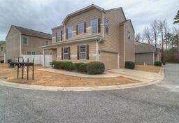 3835 Humber Court, Cumming, GA 30040 (MLS #6675048) :: RE/MAX Paramount Properties