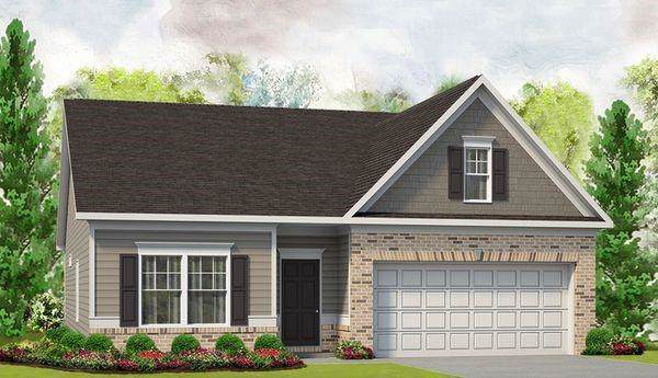 1145 Stillwood Place, Jefferson, GA 30549 (MLS #6675097) :: MyKB Partners, A Real Estate Knowledge Base