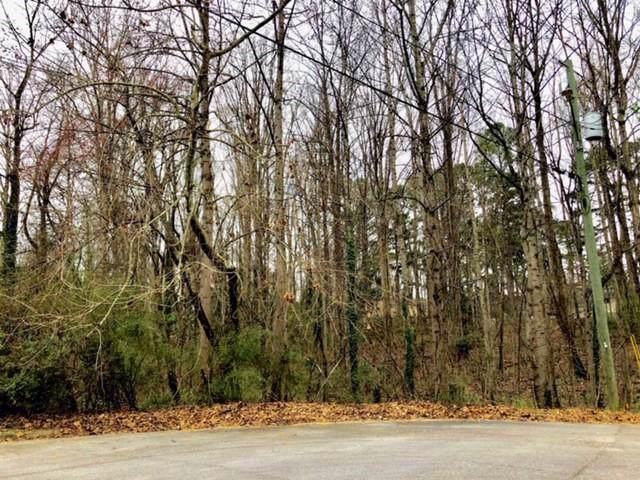 2716 Maple Grove Drive, Rex, GA 30273 (MLS #6675749) :: North Atlanta Home Team