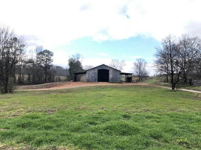 0 Brackett Ridge Road - Photo 1