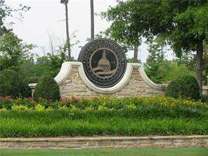 6067 Tattnall Overlook, Acworth, GA 30101 (MLS #6676754) :: Community & Council