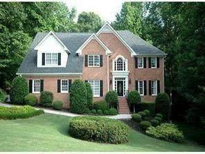 3925 SW Ashley Trace Court, Lilburn, GA 30047 (MLS #6677464) :: North Atlanta Home Team