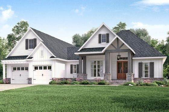 13 Ridgemont Way SE, Cartersville, GA 30120 (MLS #6681025) :: North Atlanta Home Team