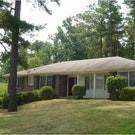 75 Cliftwood Drive, Sandy Springs, GA 30328 (MLS #6681409) :: The North Georgia Group