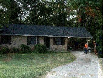 4288 Huntoon Place, Forest Park, GA 30297 (MLS #6681596) :: Path & Post Real Estate