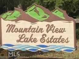 7433 Dogwood Trail, Murrayville, GA 30564 (MLS #6681707) :: North Atlanta Home Team