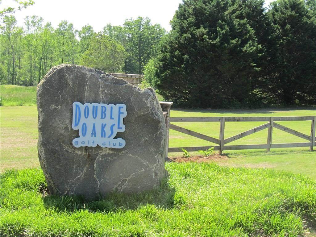 583 Club Drive - Photo 1